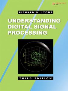 Ebook in inglese Understanding Digital Signal Processing Lyons, Richard G.