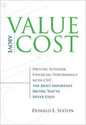 Value Above Cost