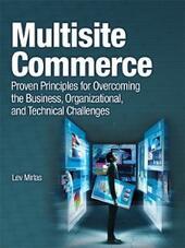 Multisite Commerce
