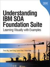 Understanding IBM® SOA Foundation Suite