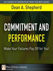 Commitment and Performance
