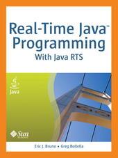 Real-Time Java™ Programming