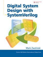 Digital System Design with System Verilog