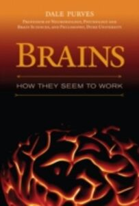 Ebook in inglese Brains Purves, Dale