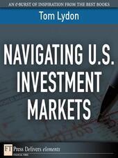 Navigating U.S. Investment Markets