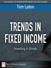 Trends in Fixed Income