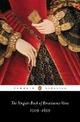 The   Penguin Book of Ren