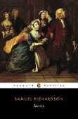 Libro in inglese Pamela Samuel Richardson