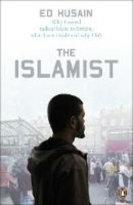 The Islamist