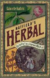 Hatfield's Herbal