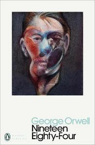 Libro in inglese Nineteen Eighty Four  - George Orwell