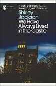 Libro in inglese We Have Always Lived in the Castle Shirley Jackson