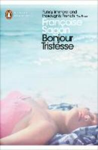 Bonjour Tristesse and A Certain Smile