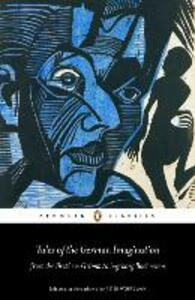 Tales of the German Imagination from the Brothers Grimm to Ingeborg Bachmann