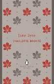 Libro in inglese Jane Eyre Charlotte Bronte