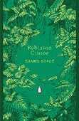 Libro in inglese Robinson Crusoe Daniel Defoe
