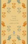 Libro in inglese Pride and Prejudice Jane Austen