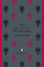 Libro in inglese The Picture of Dorian Gray Oscar Wilde