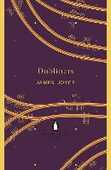 Libro in inglese Dubliners James Joyce