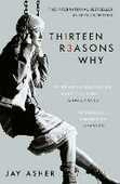 Libro in inglese Thirteen Reasons Why Jay Asher