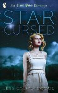 Ebook in inglese Born Wicked: Star Cursed Spotswood, Jessica