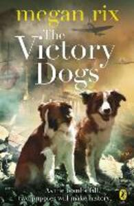 Victory Dogs
