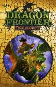 Dragon Frontier