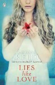 Lies Like Love