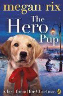 Hero Pup