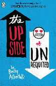 Libro in inglese The Upside of Unrequited Becky Albertalli