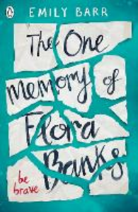 Libro in inglese The One Memory Of Flora Banks,  - Emily Barr