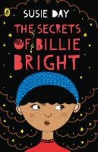The Secrets of Billie Bright