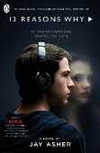 Libro in inglese Thirteen Reasons Why: (TV Tie-in) Jay Asher