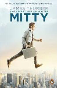 The Secret Life of Walter Mitty (film tie-in)