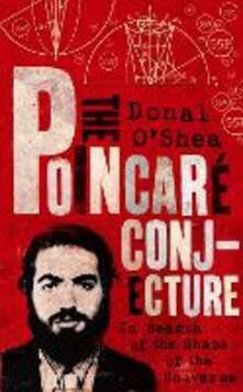 Poincar  Conjecture