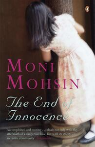 The End Of Innocence