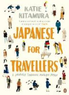 Japanese for Travellers