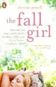 The Fall Girl