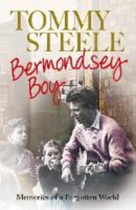 Bermondsey Boy