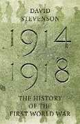 Ebook 1914-1918 David Stevenson