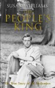 People's King