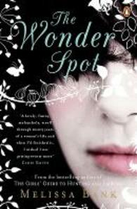 Wonder Spot