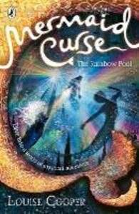 Mermaid Curse: The Rainbow Pool