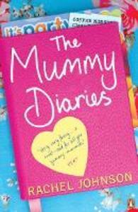 Mummy Diaries