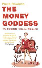 Money Goddess