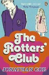 Rotters'Club
