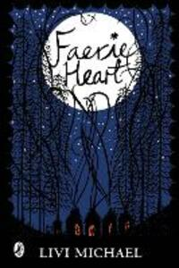 Faerie Heart