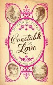 Constable In Love