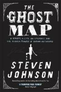 Ghost Map
