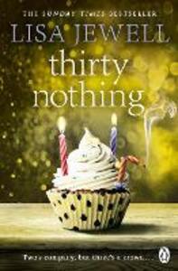 Thirtynothing